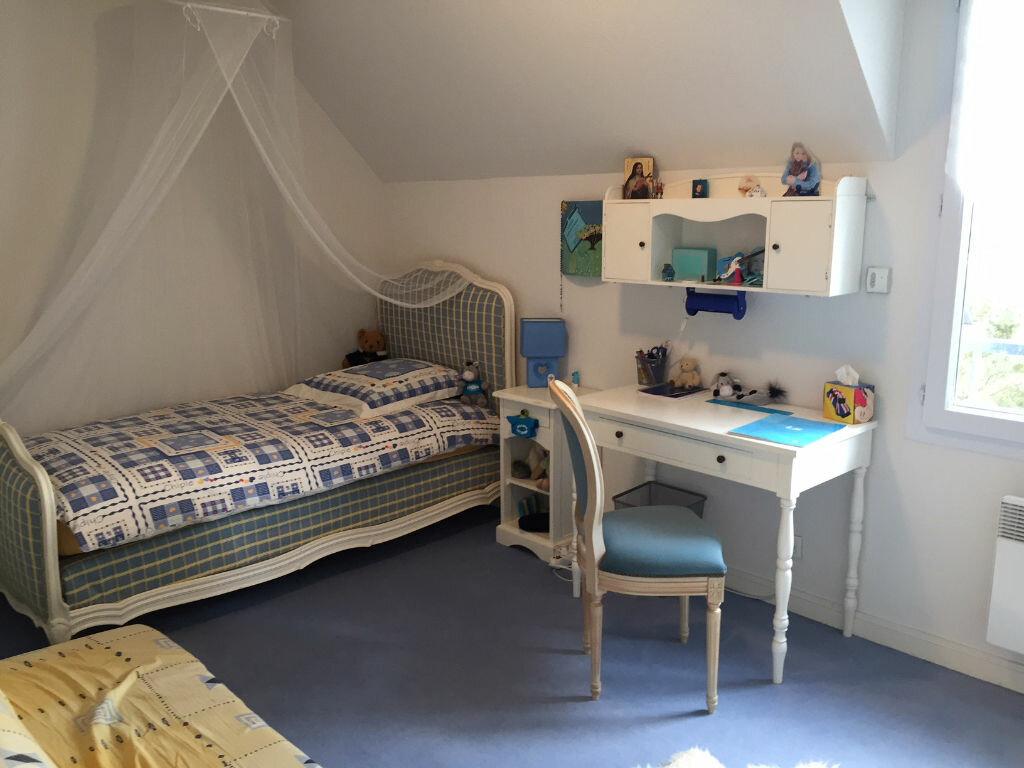 Appartement à vendre 4 85.2m2 à Dives-sur-Mer vignette-9