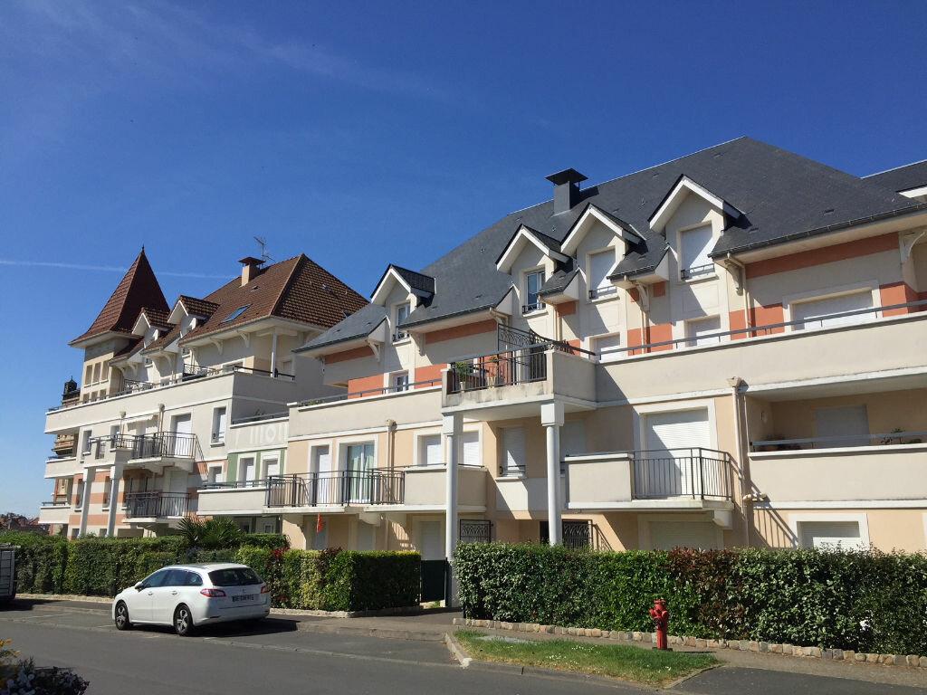 Appartement à vendre 4 85.2m2 à Dives-sur-Mer vignette-12