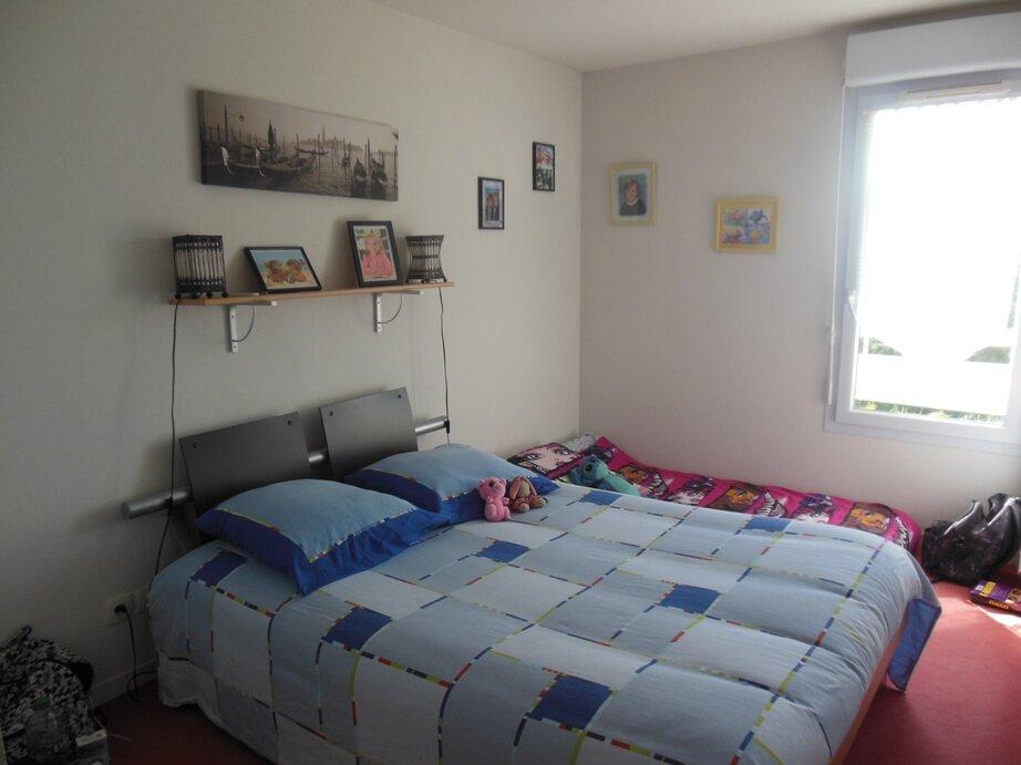 Appartement à vendre 3 60m2 à Dives-sur-Mer vignette-5