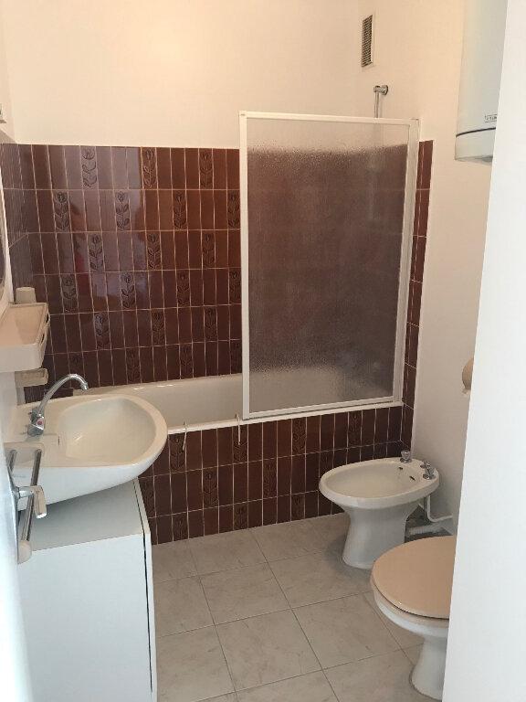 Appartement à vendre 2 34.56m2 à Cabourg vignette-5
