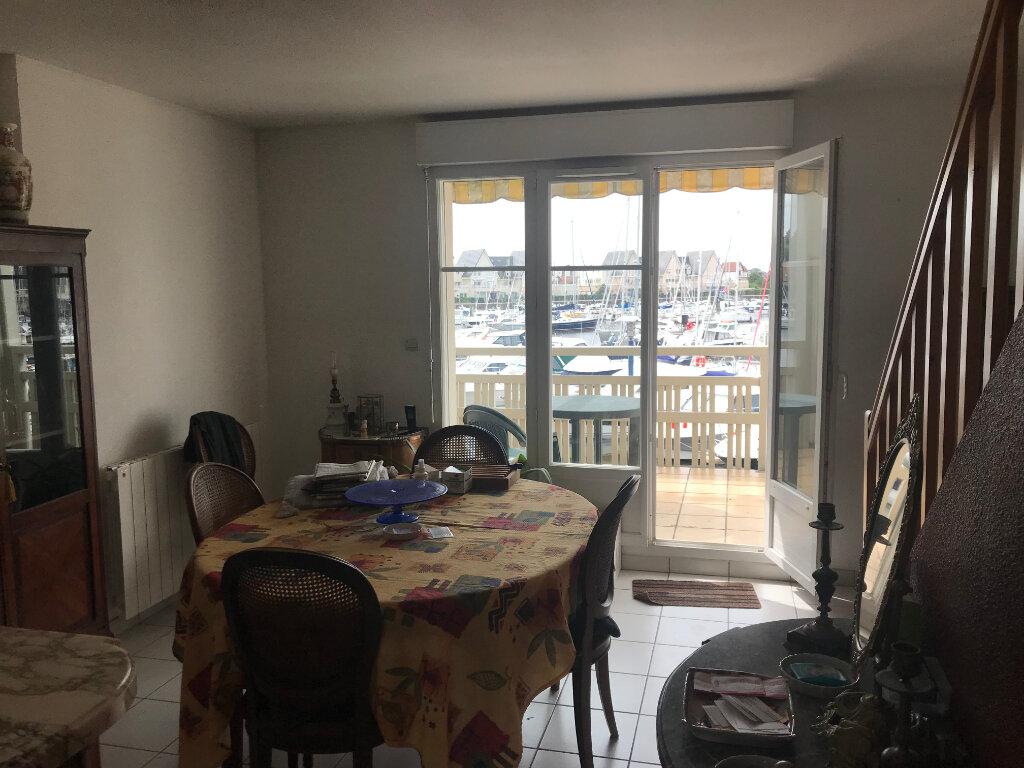 Maison à vendre 4 53.68m2 à Dives-sur-Mer vignette-4