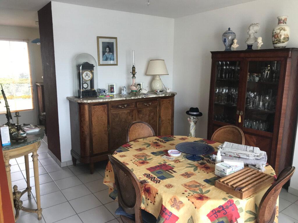 Maison à vendre 4 53.68m2 à Dives-sur-Mer vignette-7