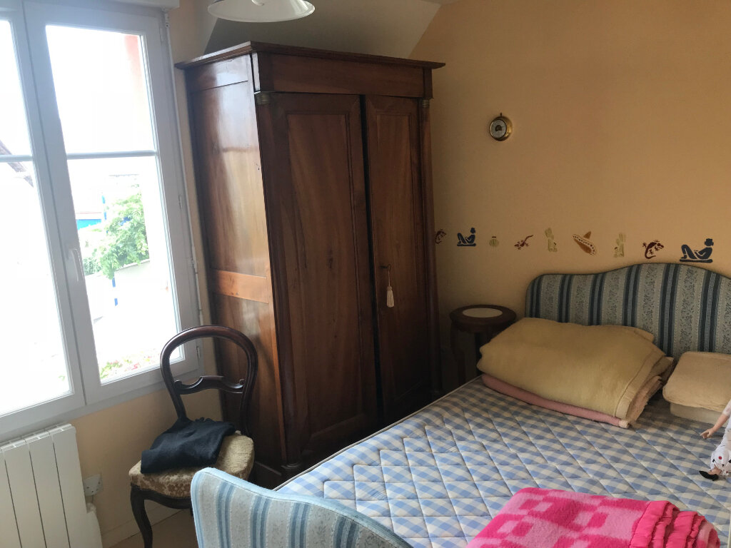 Maison à vendre 4 53.68m2 à Dives-sur-Mer vignette-10