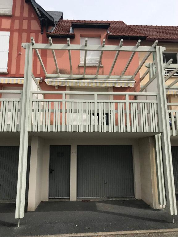 Maison à vendre 4 53.68m2 à Dives-sur-Mer vignette-11