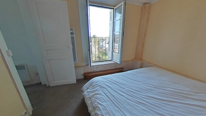Appartement à vendre 2 30.01m2 à Houlgate vignette-4