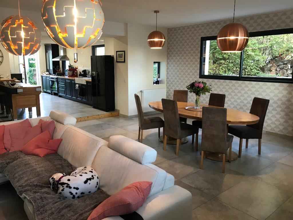 Maison à vendre 8 260m2 à Dives-sur-Mer vignette-14