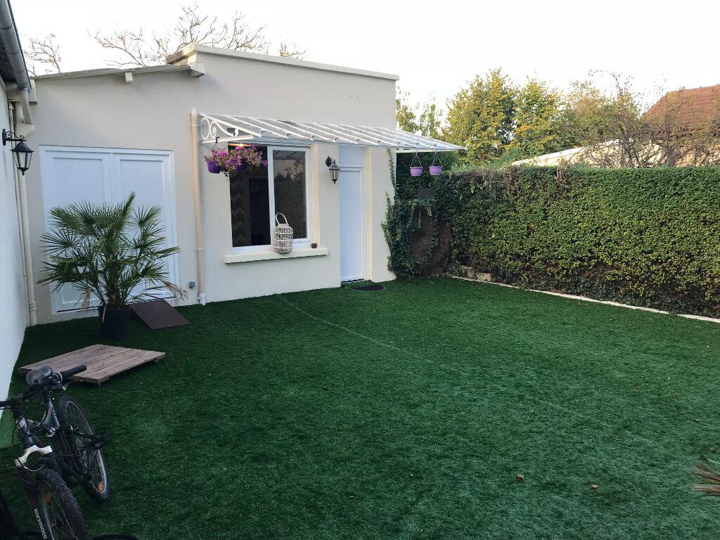 Maison à vendre 8 260m2 à Dives-sur-Mer vignette-18