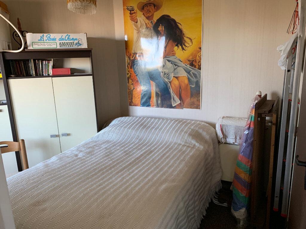 Appartement à vendre 2 22.26m2 à Merville-Franceville-Plage vignette-4