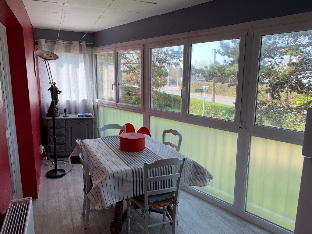 Appartement à vendre 2 46.02m2 à Cabourg vignette-1