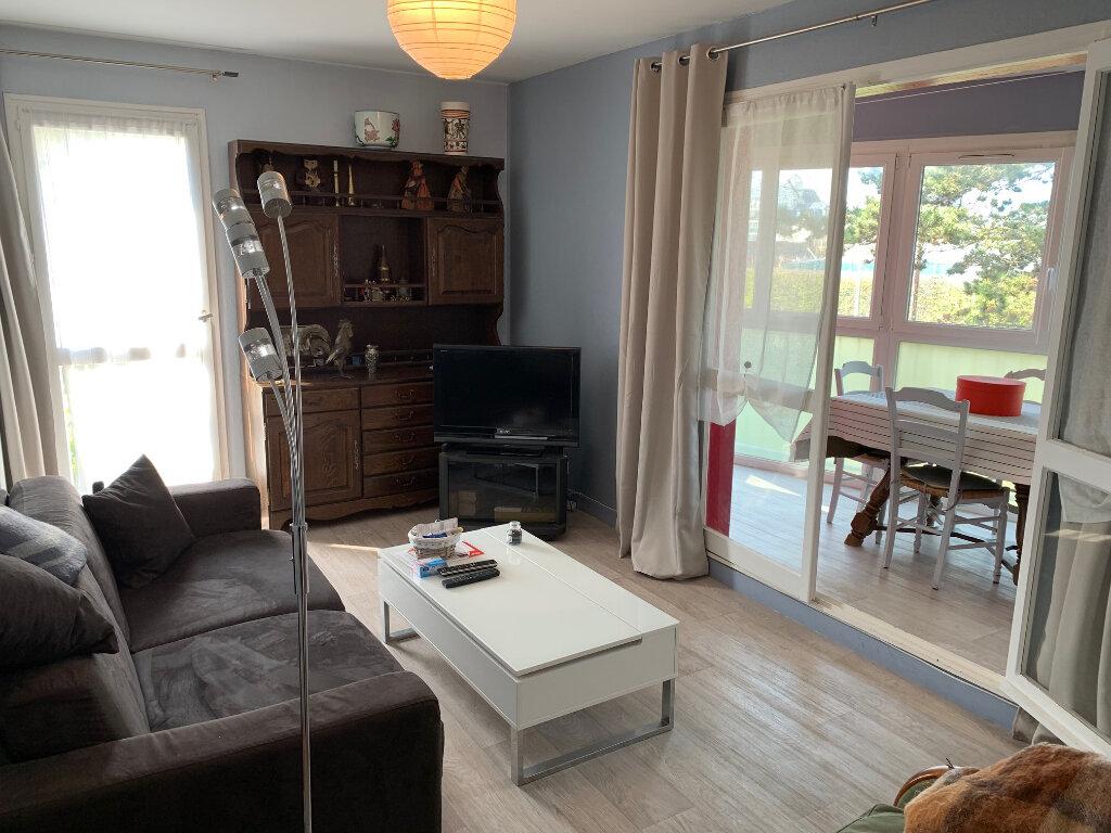 Appartement à vendre 2 46.02m2 à Cabourg vignette-2