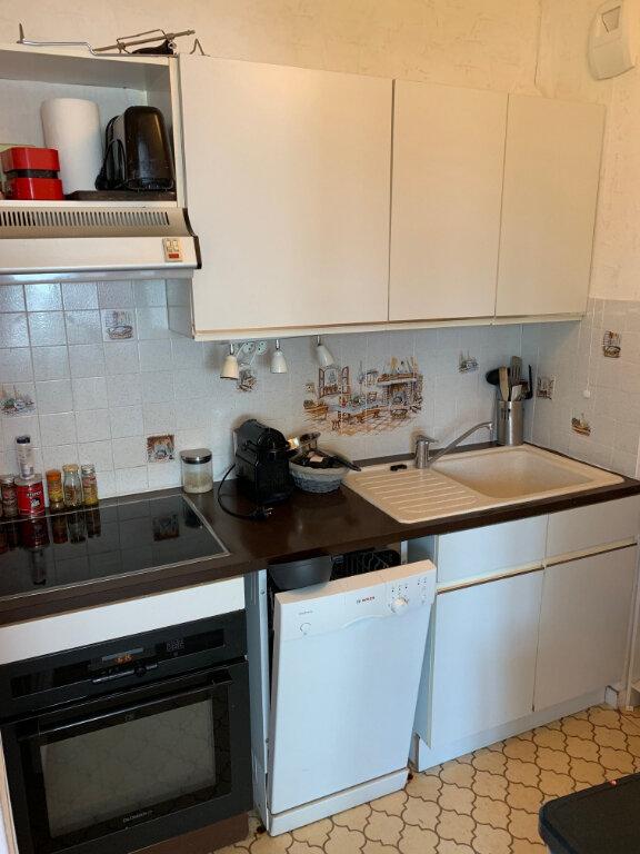 Appartement à vendre 2 46.02m2 à Cabourg vignette-5