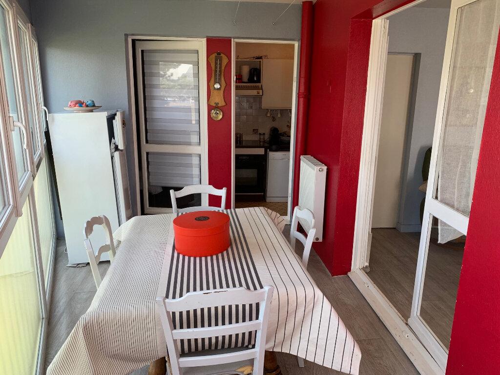 Appartement à vendre 2 46.02m2 à Cabourg vignette-6