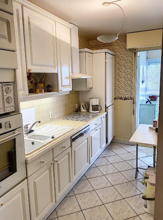 Appartement à vendre 4 84.35m2 à Cabourg vignette-3