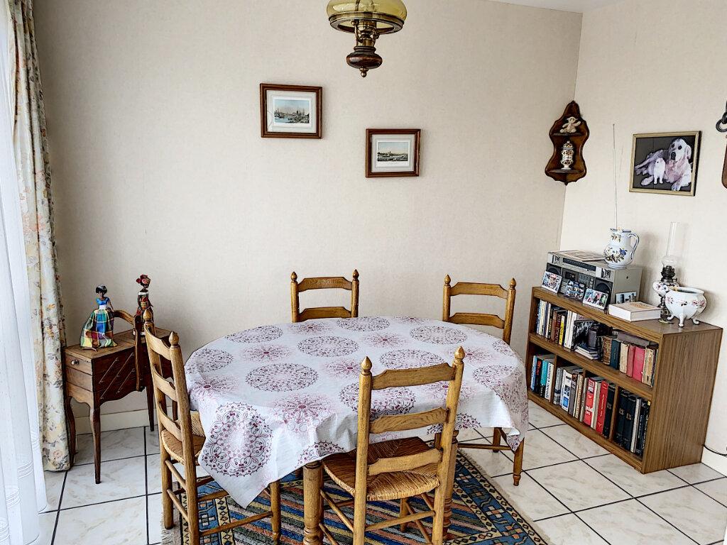 Appartement à vendre 4 84.35m2 à Cabourg vignette-6