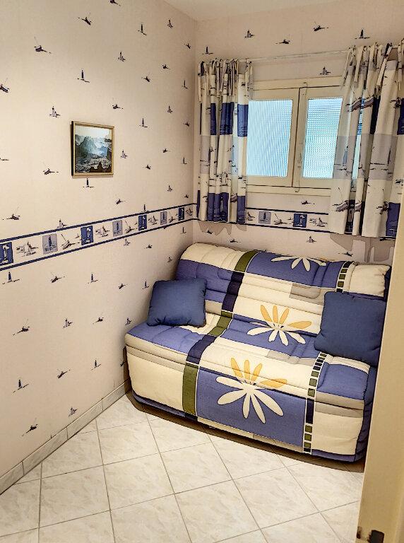 Appartement à vendre 4 84.35m2 à Cabourg vignette-8