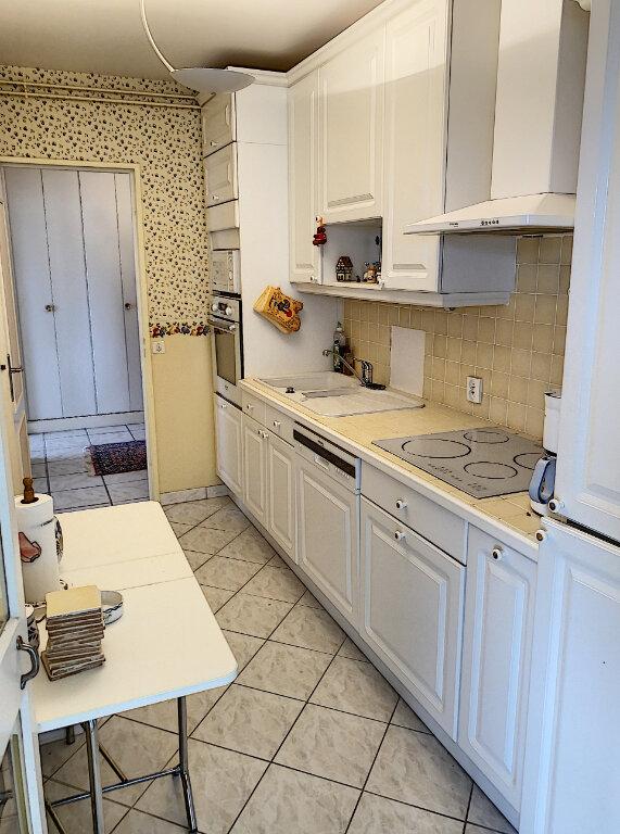Appartement à vendre 4 84.35m2 à Cabourg vignette-10