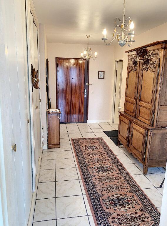 Appartement à vendre 4 84.35m2 à Cabourg vignette-11