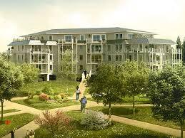 Appartement à louer 2 44m2 à Cabourg vignette-1