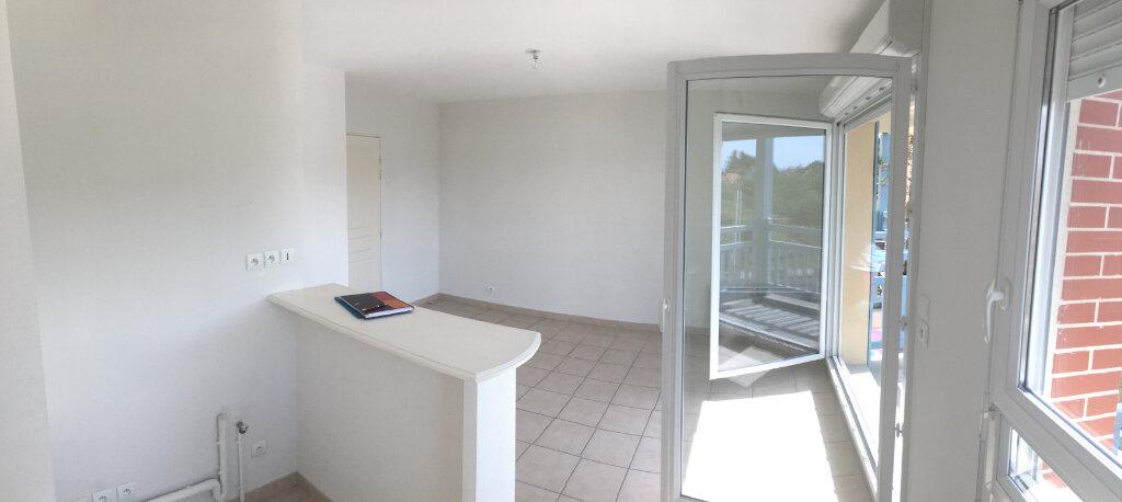 Appartement à louer 2 37.42m2 à Houlgate vignette-2