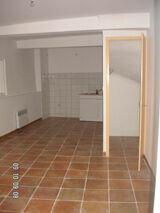 Appartement à louer 2 42m2 à Vinon-sur-Verdon vignette-1