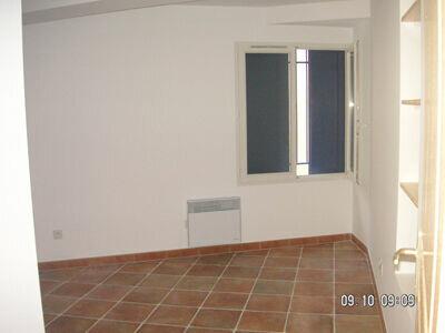Appartement à louer 2 42m2 à Vinon-sur-Verdon vignette-2