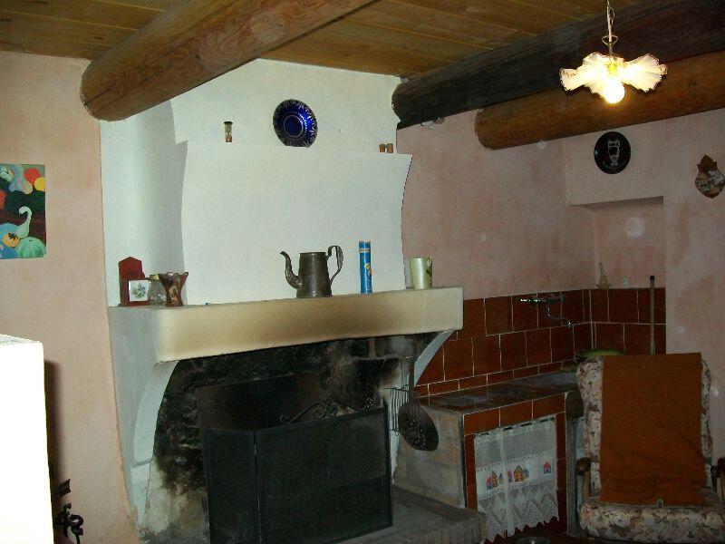 Maison à louer 3 60m2 à Vinon-sur-Verdon vignette-3