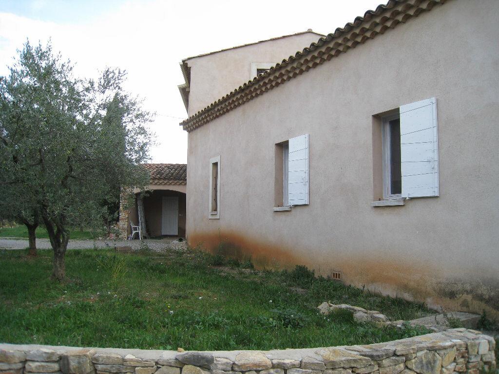 Maison à louer 5 220m2 à Saint-Julien vignette-10