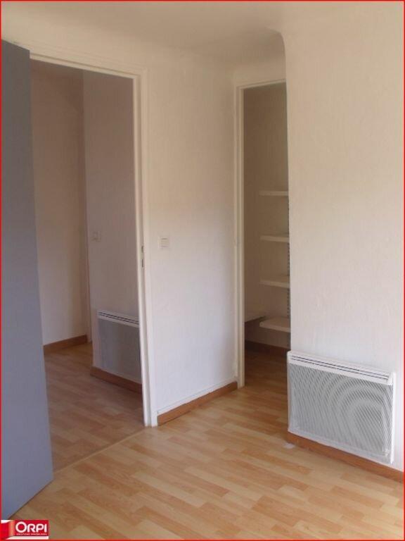 Appartement à louer 3 47m2 à Oraison vignette-3