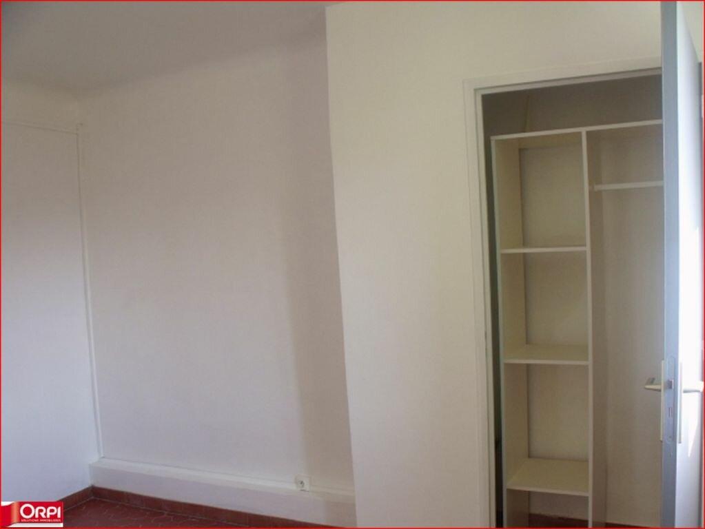 Appartement à louer 3 47m2 à Oraison vignette-4