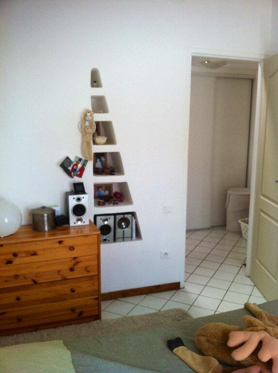 Maison à louer 2 32m2 à Vinon-sur-Verdon vignette-5