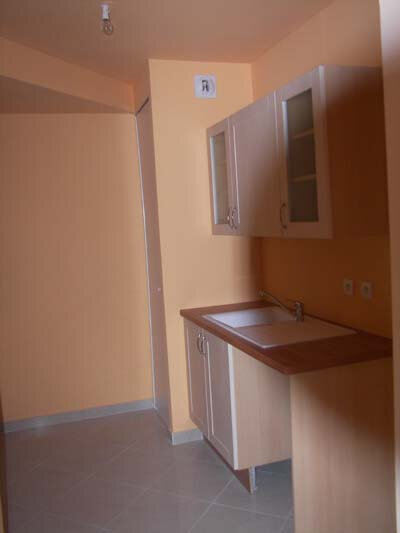 Appartement à louer 3 60m2 à Oraison vignette-2