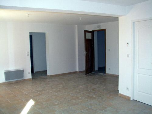 Appartement à louer 3 90m2 à Oraison vignette-1