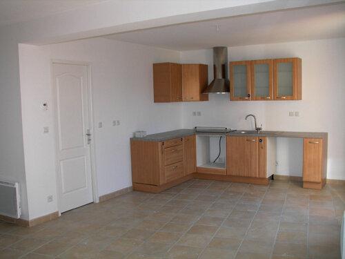 Appartement à louer 3 90m2 à Oraison vignette-2