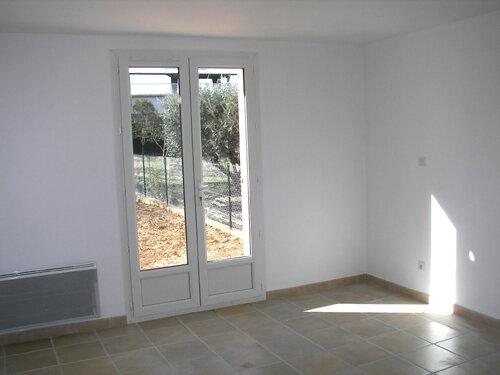 Appartement à louer 3 90m2 à Oraison vignette-3