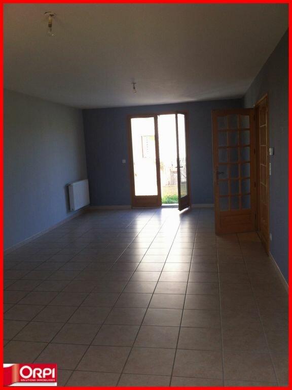 Appartement à louer 4 112m2 à Oraison vignette-4