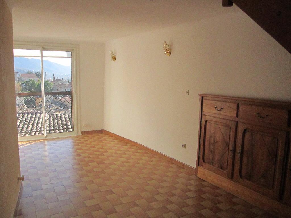 Maison à louer 3 59m2 à Volonne vignette-2