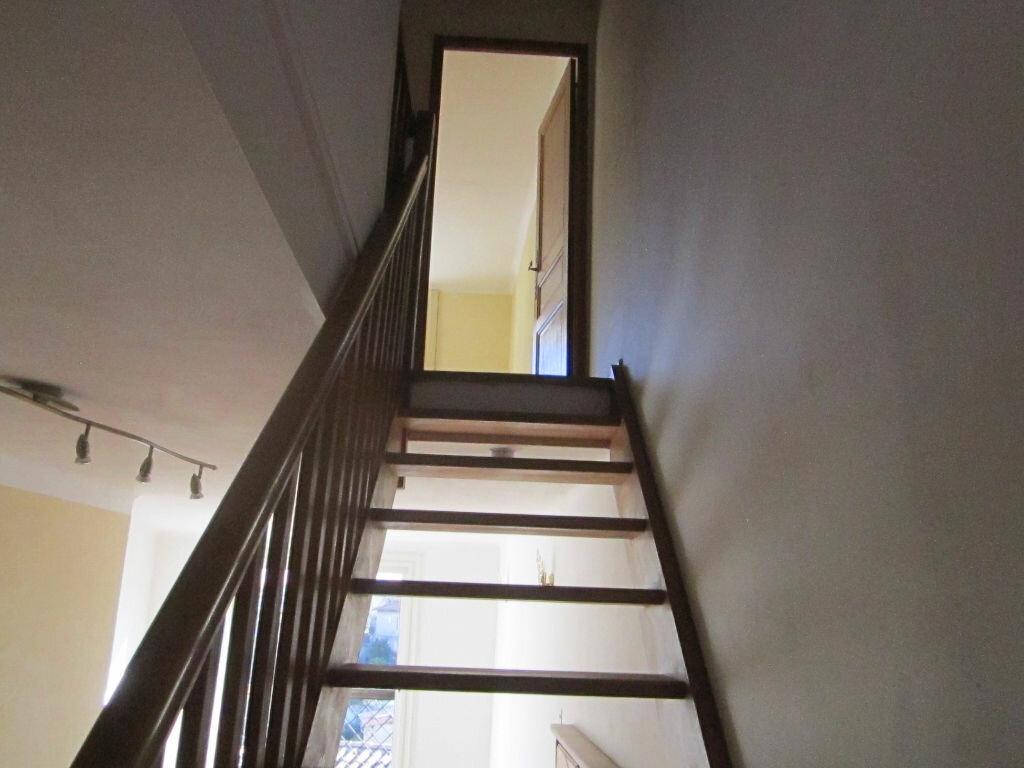 Maison à louer 3 59m2 à Volonne vignette-6