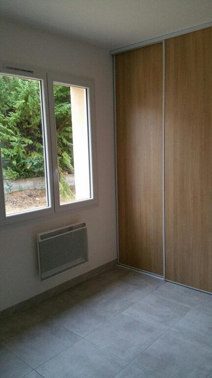 Maison à louer 4 90m2 à Saint-Julien vignette-5