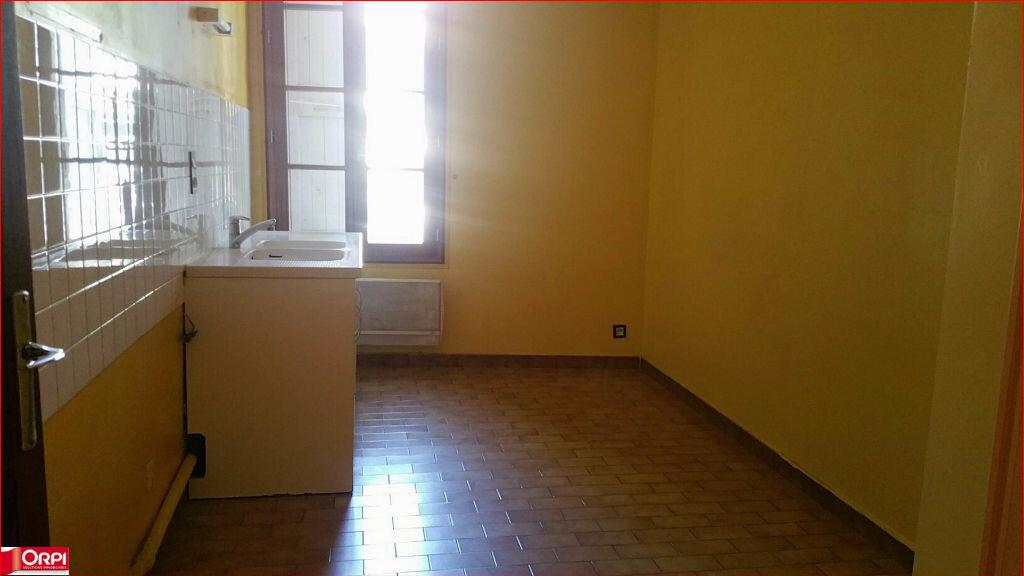 Appartement à louer 3 90m2 à Oraison vignette-4