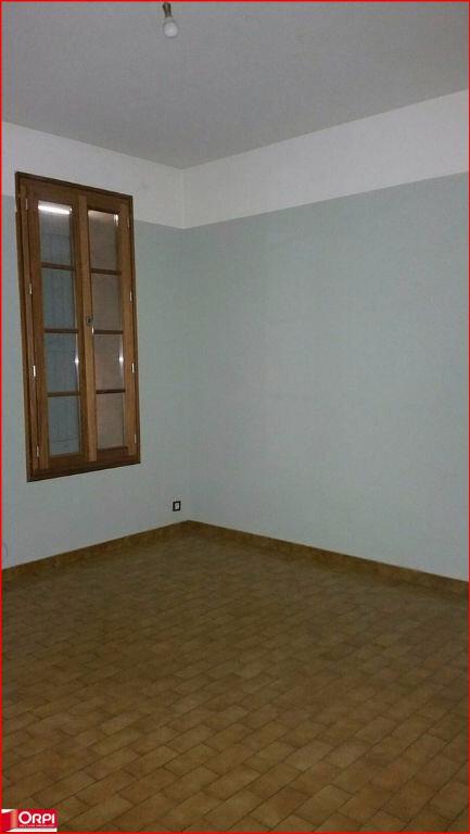 Appartement à louer 3 90m2 à Oraison vignette-5