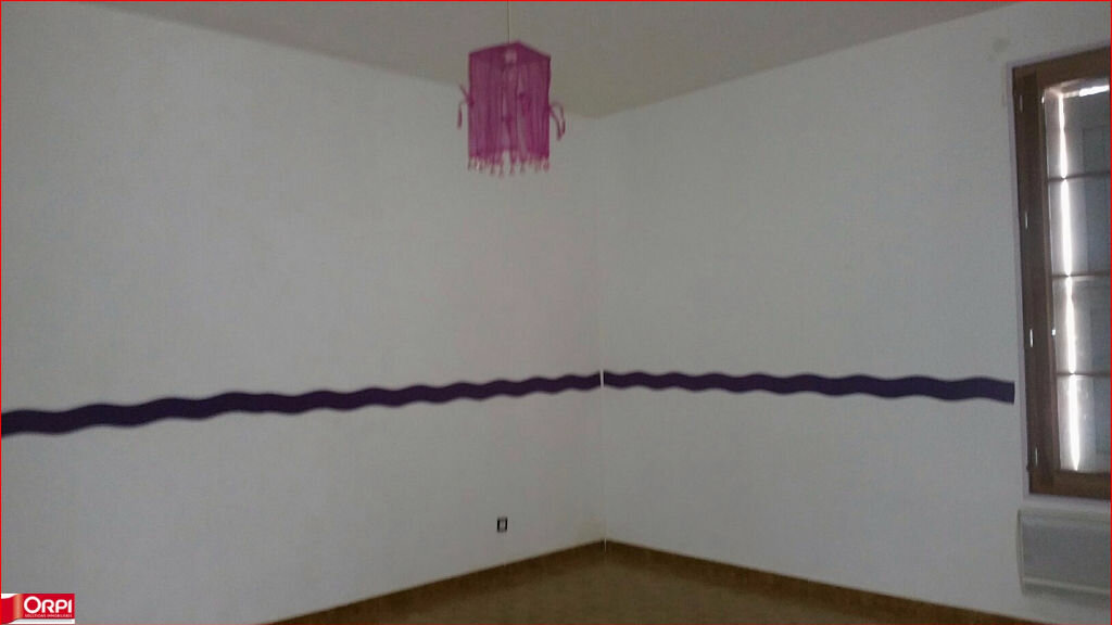 Appartement à louer 3 90m2 à Oraison vignette-7