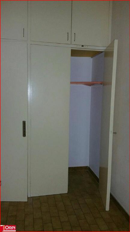Appartement à louer 3 90m2 à Oraison vignette-8