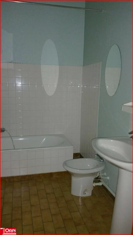 Appartement à louer 3 90m2 à Oraison vignette-10