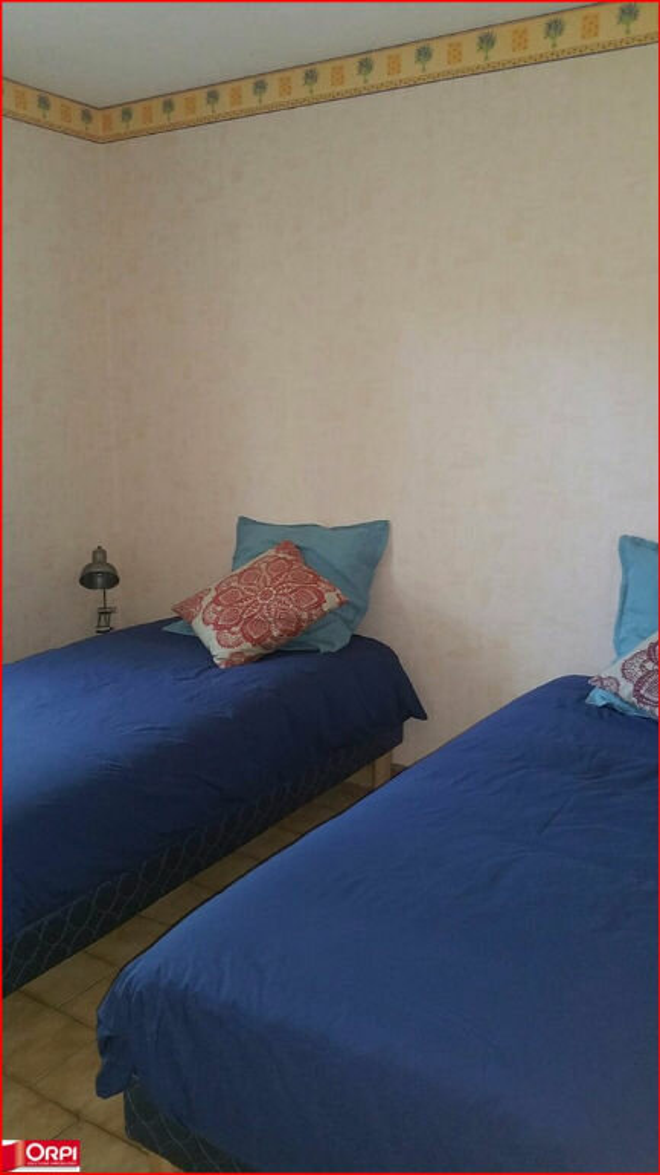 Maison à louer 3 75m2 à Boisset-les-Prévanches vignette-7