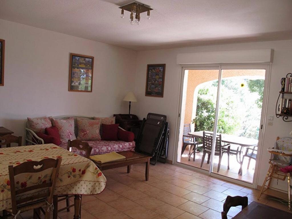 Maison à vendre 9 185m2 à Esparron-de-Verdon vignette-7
