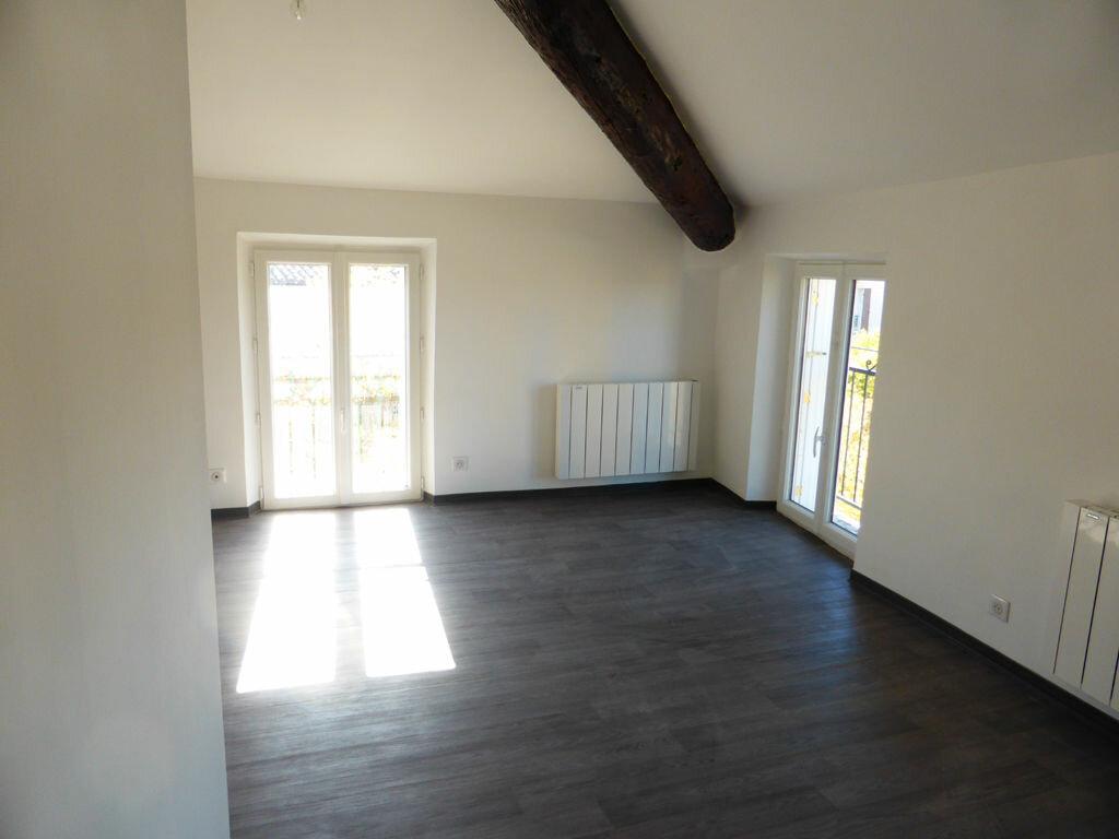 Appartement à louer 3 60m2 à Oraison vignette-1