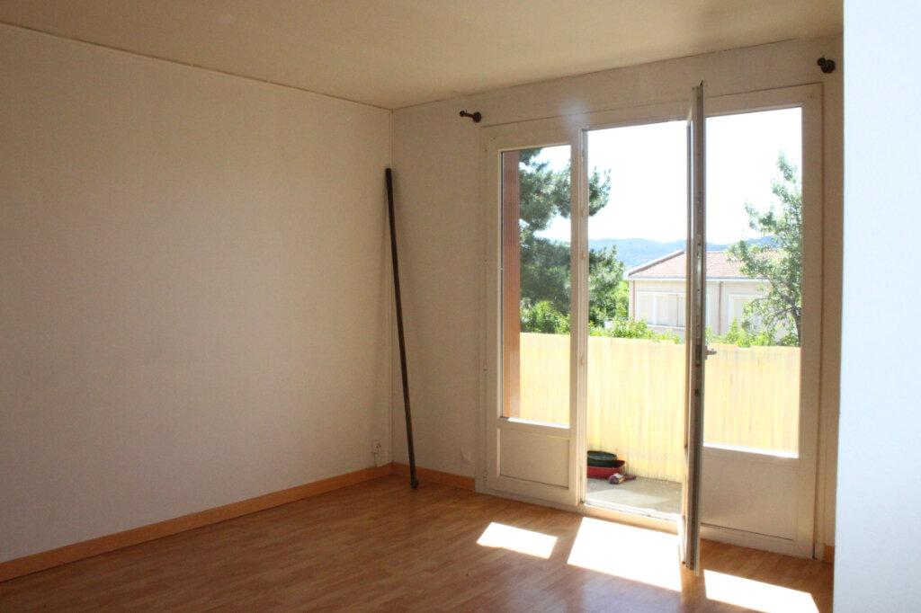 Appartement à vendre 3 64m2 à Oraison vignette-2