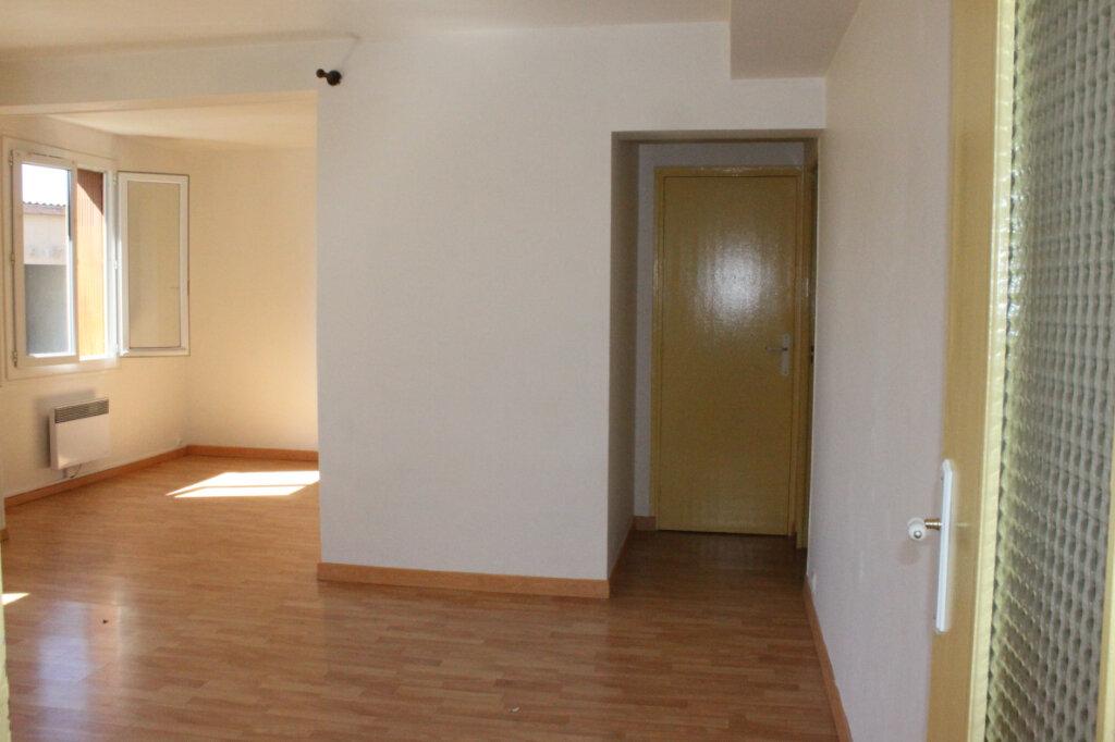 Appartement à vendre 3 64m2 à Oraison vignette-4