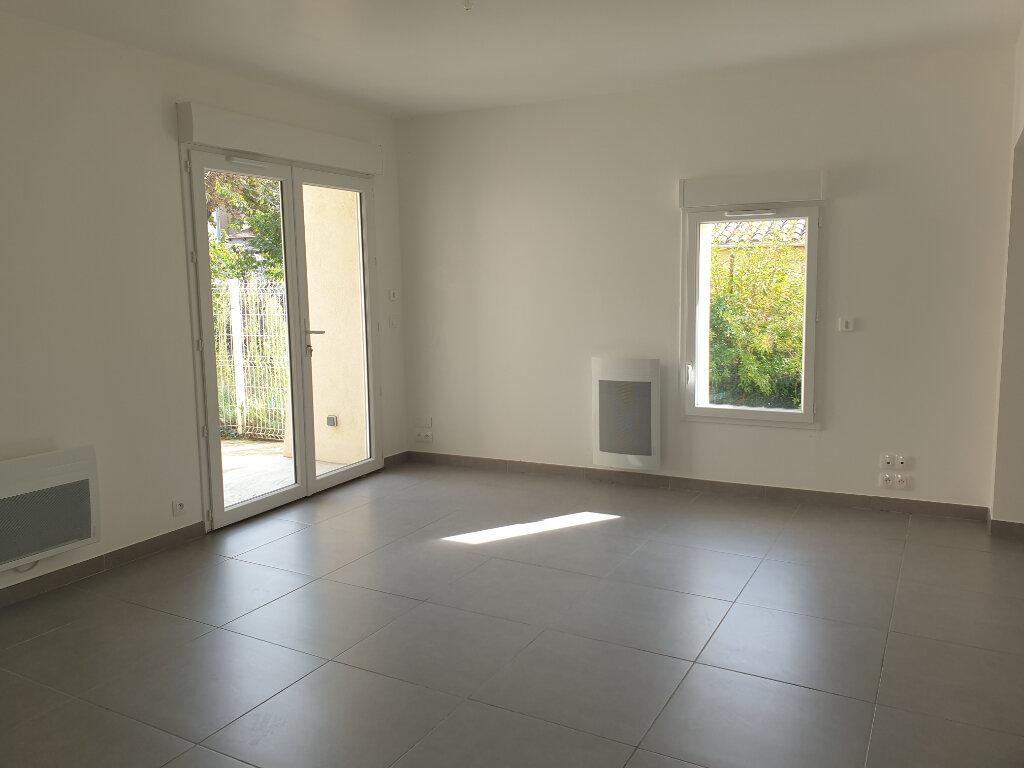 Appartement à louer 3 62m2 à Les Mées vignette-3