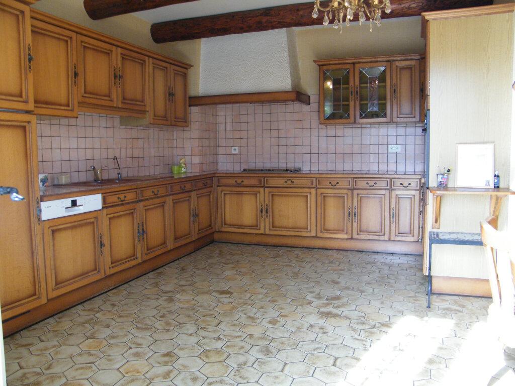 Maison à vendre 4 140m2 à Oraison vignette-6